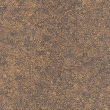 Formica® Brand - Formica® Laminate Mineral Sepia