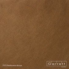 Garrett Leather - Leather Pearlessence