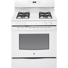 GE Appliances - Free-Standing Gas Ranges GE 30