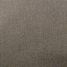 Innovations - Type II Wallcovering Enigma