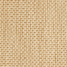 Innovations - Natural Wallcoverings Ginza, Bamboo