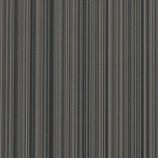 Innovations - Type II Wallcovering Groove