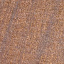 Innovations - Metallic Wallcoverings Metalessence Silk, Dark Copper