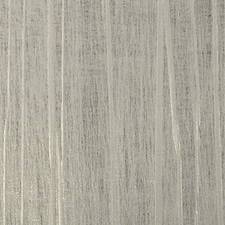 Innovations - Metallic Wallcoverings Nice, Antarctica