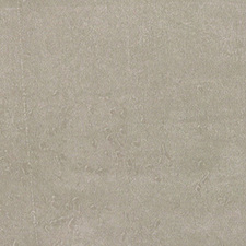 Innovations - Type II Wallcovering Palazzo