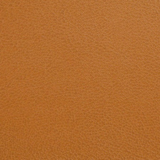 Innovations - Faux Leather Rodeo