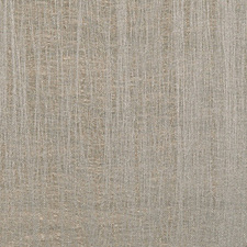 Innovations - Metallic Wallcoverings Vltava, Moonstone