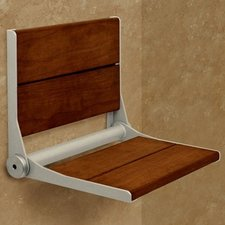 Invisia - SERENASEAT™ Fold Down Shower Seat