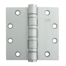 Ives - Architectural Hinges 5BB1HW 5 Knuckle, Ball Bearing, Heavy Weight Full Mortise Hinge