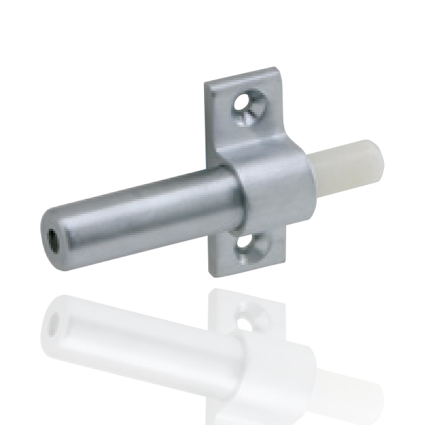 Ives - Door Accessories Ives CL14 Auxiliary Pusher