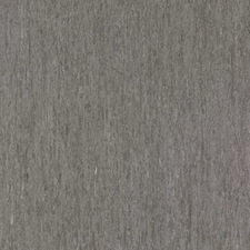 Johnsonite - Vinyl Flooring Optima iQ Homogeneous Tile