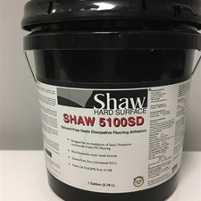 Julie Industries - Conductive Adhesive Shaw 5100SD