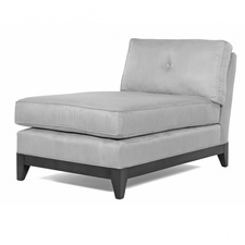 Kellex Seating - chaise,settee, & benches kaitlyn