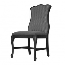 Kellex Seating - accent & dining seating martha