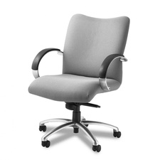 Kellex Seating - ergo chairs scandia