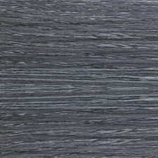 Kolay Flooring - 620 Series Shades Grey KSG 369