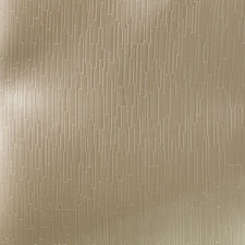 Lamin-Art - METAL-ART-COLLECTION STRIATIONS-BRUSHED-BRONZE