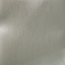 Lamin-Art - METAL-ART-COLLECTION STRIATIONS-BRUSHED-CHAMPAGNE