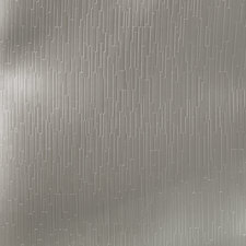 Lamin-Art - METAL-ART-COLLECTION STRIATIONS-BRUSHED-STAINLESS