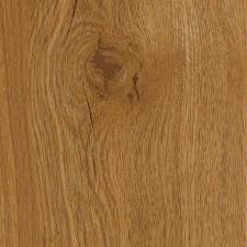 Mannington - Spacia Spacia - Wood