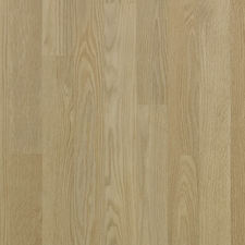 Mannington - Realities Southern Oak