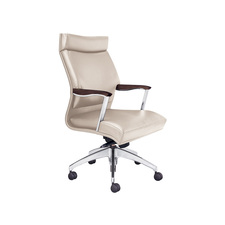 OFS Brands - Swivel Seating CS3