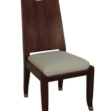 R C D - Dining Chairs Trevi