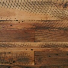 Reclaimed Designworks - Wood_Products Antique Historic Plank