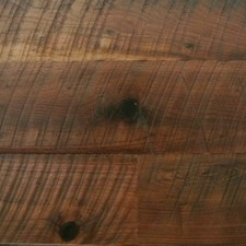 Reclaimed Designworks - Wood_Products Old Growth Gunstock Walnut (Circular Sawn)
