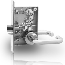 Sargent - 12-8270 Fail Safe Mortise Lock