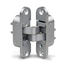 Sugatsune - Hinges & Door Accessories Concealed Hinges