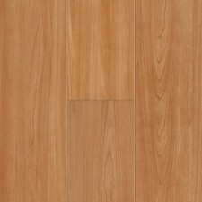 Tandus | Centiva - hard surface flooring Venue Wood UVP