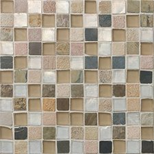 The Tile Gallery - G-Series & H-Series Glass & Stone Tile Tilestone-glass