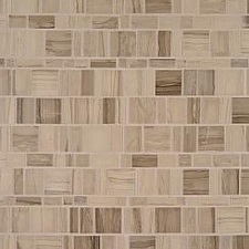 The Tile Gallery - Quick-Ship Water Jet Mosaic Collections Tilestone-mosaic