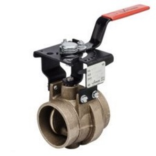 Victaulic - Valves Coupling, Butterfly Valve and Fittings