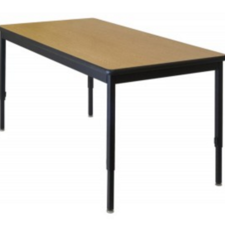 WB Manufacturing - Tables Lobo Tables