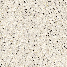 Wilsonart - Solid-surfaces Arctic Melange